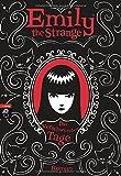 Emily the Strange - Die verschwundenen Tage