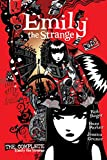 The Complete Emily the Strange: All Things Strange (Second...