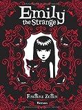 Emily the Strange. Finstere Zeiten