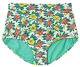 King Louie Damen Bikini Hose Marilyn Lambada Retro Bademode...
