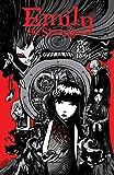 Emily the Strange Volume 3: The 13th Hour