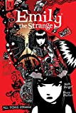 The Complete Emily the Strange: All Things Strange (English...