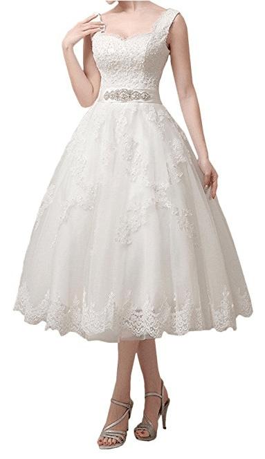 50er jahre petticoat rockabilly brautkleid hochzeitskleid kaufen. Black Bedroom Furniture Sets. Home Design Ideas