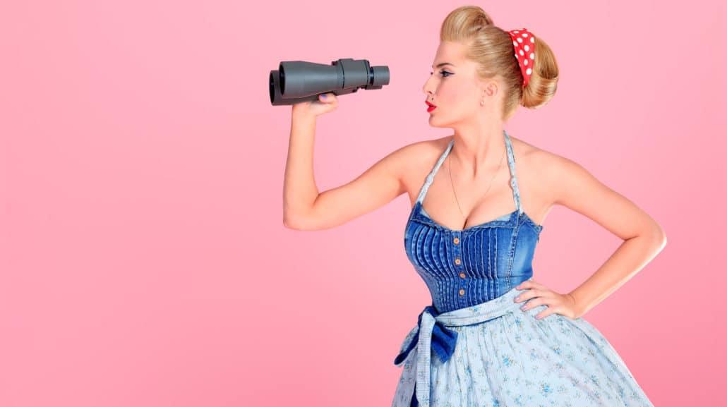 Rockabilly Kleider Petticoat Kleider Günstig Kaufen